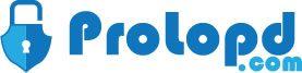 Protección de datos Mallorca Logo